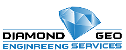 Diamond Geo Engineering Services